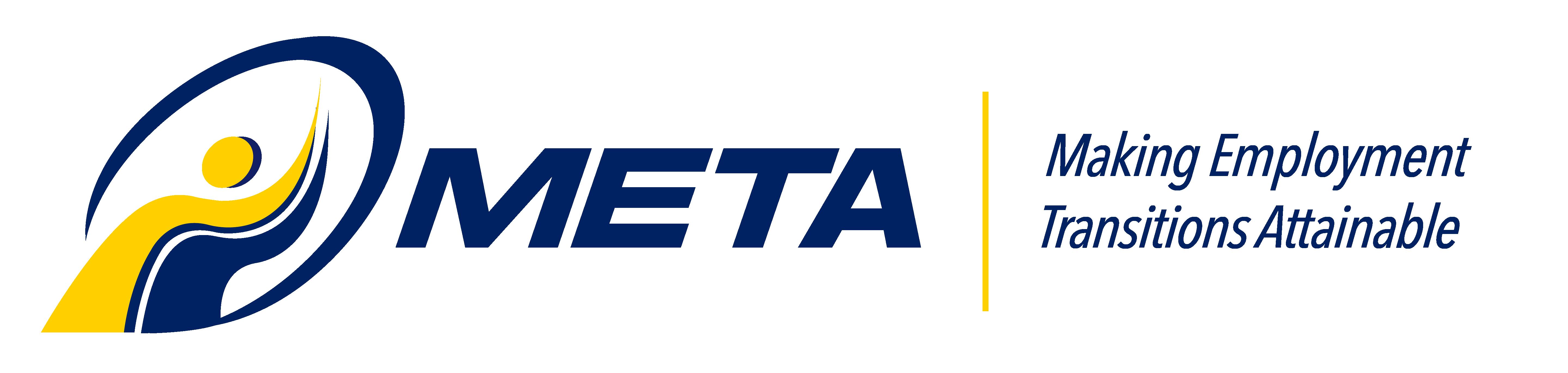 META Services